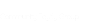 Community Equity Group
